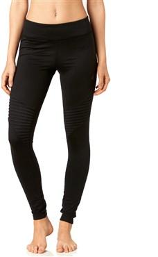 Fox Clothing Moto Womens Leggings | Trousers