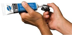 Park Tool ASC-1 - Anti-Seize Compound