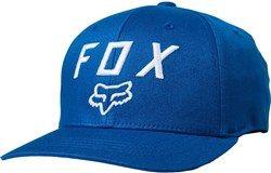 Fox Clothing Legacy Moth 110 Snapback Hat