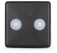 Exposure Sync Remote Switch