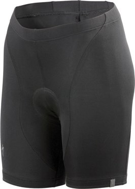 Specialized RBX Sport Youth Cycling Shorts | Bukser