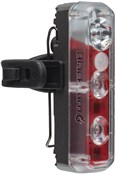 Product image for Blackburn 2Fer XL Front/Rear Light