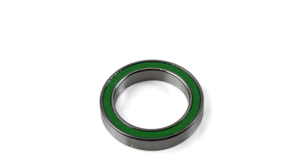 Hope Bottom Bracket Stainless Steel Bearing 30mm