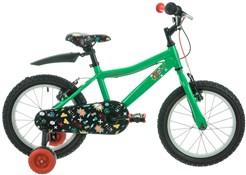 Raleigh Atom 16w 2018 - Kids Bike