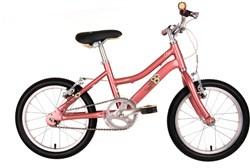 Raleigh Chic 16w Girls 2018 - Kids Bike