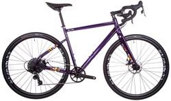Raleigh Mustang Elite 2019 - Road Bike