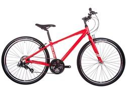 """Raleigh Strada 1 27.5"""" 2019 - Hybrid Sports Bike"""