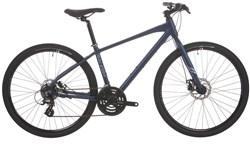 """Raleigh Strada 2 27.5"""" 2019 - Hybrid Sports Bike"""