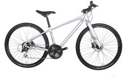 """Raleigh Strada 3 27.5"""" 2019 - Hybrid Sports Bike"""