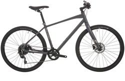 """Raleigh Strada 5 27.5"""" 2019 - Hybrid Sports Bike"""