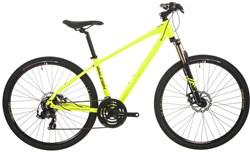 """Raleigh Strada TS 1 27.5"""" 2019 - Hybrid Sports Bike"""