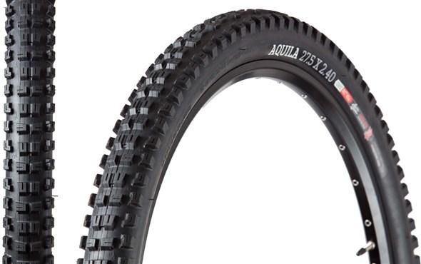 Onza Aquila DH / FR 27.5 inch Tyre