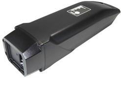 Yamaha SDURO Battery