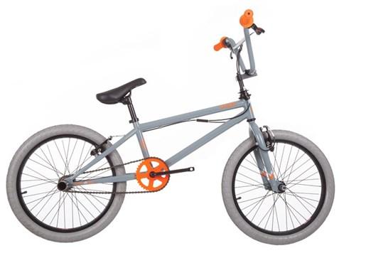 DiamondBack Option 2018 - BMX Bike