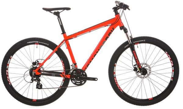 "Image of Diamondback Sync 3.0 27.5"" Mountain Bike 2018 - Hardtail MTB"