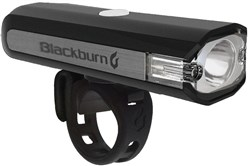 Product image for Blackburn Central 350 Micro Front