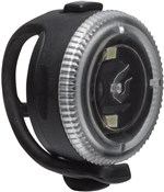 Product image for Blackburn Click Front Light