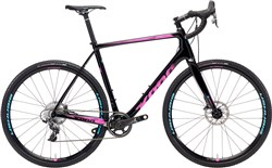 Product image for Kona Super Jake 2018 - Cyclocross Bike