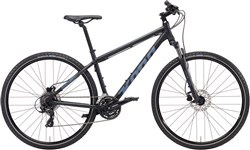 Product image for Kona Splice 2018 - Hybrid Sports Bike