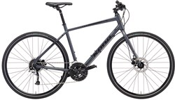 Product image for Kona Dew Plus 2018 - Hybrid Sports Bike
