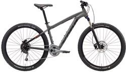 "Kona Blast 27.5"" Mountain Bike 2018 - Hardtail MTB"