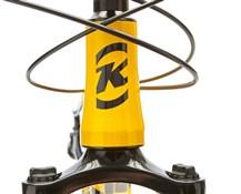 "Kona Lanai 27.5"" Mountain Bike 2018 - Hardtail MTB"