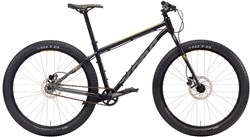 Kona Unit 27.5+ Mountain Bike 2018 - Hardtail MTB