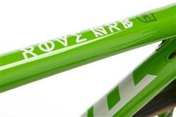 Kona Rove NRB 2018 - Road Bike