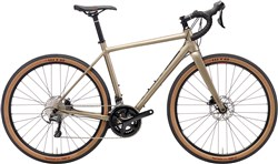 Kona Rove NRB DL 2018 - Road Bike
