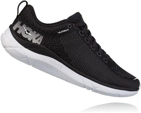 Hoka Hupana Running Shoes