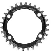 Shimano SM-CRM81 Single Chainring for XT M8000