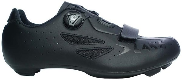 lake - CX176 Shoes