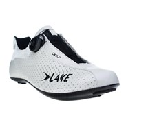 Lake CX301 Road Carbon BOA Shoes
