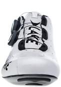 Lake CX332 Road Wide Fit Carbon BOA Shoes