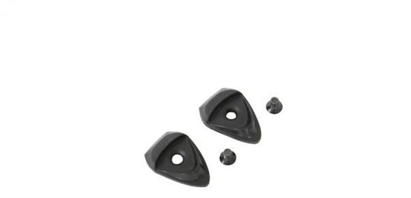Lake Shoes Heelpad CX331/CX332/TX312