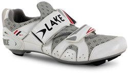 Product image for Lake TX212 Triathlon Shoes