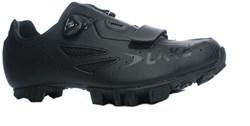 Lake MX176 SPD MTB Shoes