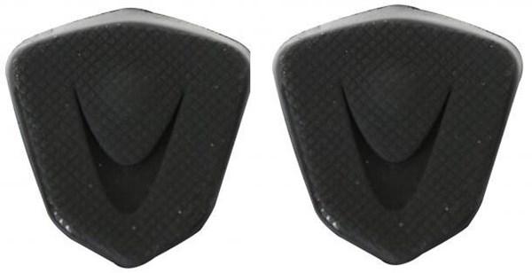 Lake Shoes Heelpad CX237/CX217/TX222