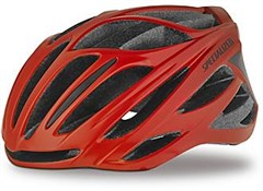 Specialized Echelon II Road Helmet 2018