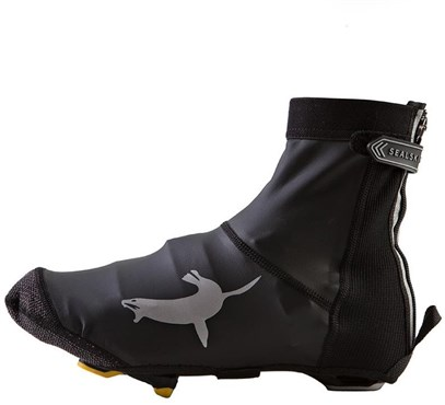 Sealskinz Lightweight Overshoes | shoecovers_clothes
