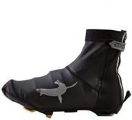 Sealskinz Lightweight Overshoes