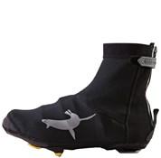 Product image for Sealskinz Neoprene Overshoes