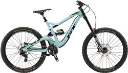 """Product image for GT Fury Pro 27.5"""" Mountain Bike 2018 - Downhill Full Suspension MTB"""