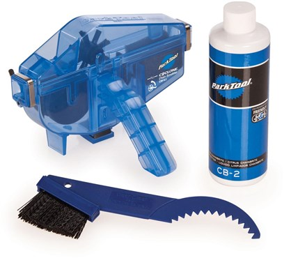 Park Tool CG2.3 ChainGang Cleaning System