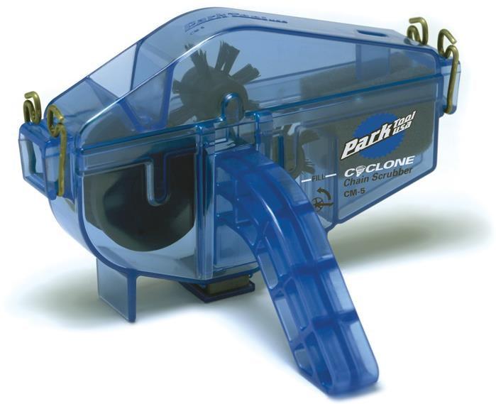 Park Tool CM5 Cyclone Chain Scrubber | Kædeværktøj