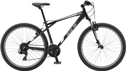 "Product image for GT Palomar Al 27.5"" Mountain Bike 2018 - Hardtail MTB"