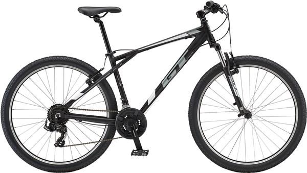 "GT Palomar Al 27.5"" Mountain Bike 2018 - Hardtail MTB"
