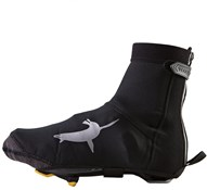 Sealskinz Neoprene Open Sole Overshoes