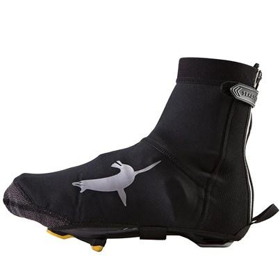 Sealskinz Neoprene Open Sole Overshoes AW17