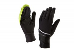 Product image for Sealskinz Hybrid Overmitten